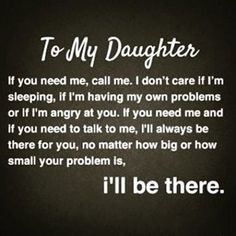 inspiring mother and daughter quotes and relationship goals # quote . - inspiring mother and daughter quotes and relationship goals# Quotes # - Daughter Quotes Funny, Beautiful Daughter Quotes, Love You Daughter Quotes, Mothers Love Quotes, My Children Quotes, Daughter Poems, Mommy Quotes, I Love My Daughter, Dad Quotes