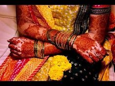 but such mehndi applied by me in 1995 to that was not smart mobile era, these pictures were made i. Mehndi Ka Design, Mehndi Design Pictures, Mehndi Designs For Hands, Bridal Mehndi Designs, Bridal Henna, Mehandi Designs, Mehndi Tattoo, Mehndi Art, Design Youtube