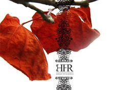 HFR Welcome to the vibrant Sun culture of Portugal. Our World, Resort Spa, Luxury Travel, Christmas Ornaments, Holiday Decor, Portugal, Beauty, Amp, Foodies