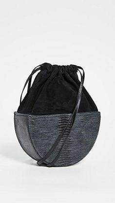 Western Purses And Handbags Stylish Handbags, Luxury Handbags, Purses And Handbags, Cheap Handbags, Gucci Handbags, Unique Purses, Trendy Purses, Cheap Purses, Womens Designer Bags