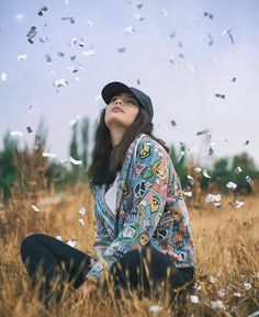 1895 Best Dps images in 2018 | Girly pictures, Woman fashion