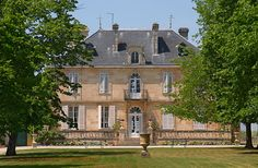 Bordeaux is the world's biggest source of top quality wines. The 1855 classification can guide you to some luxury Bordeaux wines. In this article you also get tips for some good value affordable classed growth wines.