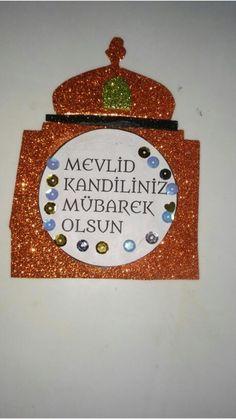 Baby Kids, Islam, Christmas Ornaments, Holiday Decor, Home Decor, Decoration Home, Room Decor, Christmas Jewelry, Christmas Decorations