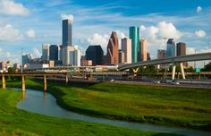Houston is ranked so high, especially with its 22 dog parks! And wouldn't you know it, with over 1,300 properties on realtor.com, it has the most pet-friendly listings currently available.