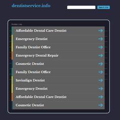 http://24emergencydentist.info/