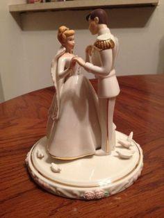 MikasaLove Story 56Inch Cake Topper BedBathandBeyondcom - Mikasa Wedding Cake Topper