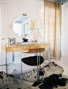 So ideal - Make-up Station