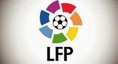 Primera: Real Madrid will have the toughest job of leading trio | enko-football
