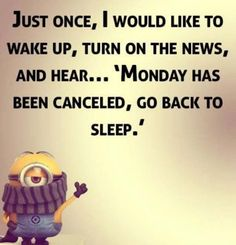 Here are some Funniest Minions Memes and humor quotes we hope that you will enjoy them a lot, be sure to share the best one's with your friends, In case you want to share any humor pics just use the contact page 9gag Funny, Funny Monday Memes, Funny Minion Memes, Minions Quotes, Funny Texts, Funny Jokes, Funny Sayings, Minion Humor, Epic Texts