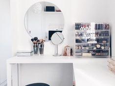 closet integrado, closet pequeno, decoração, ideias, inspiração, decoração, dicas de decoração, decoração closet, como fazer um closet, closet pequeno para ap, closet para apartamento,