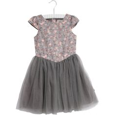 Disney Dress Princess Snow White – Wheat.no Disney Princess Dresses, Disney Dresses, Snow White Dresses, Tulle Skirts, Printed Cotton, Dresser, Formal Dresses, Sleeves, Clothes