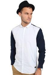 Minimum Edvardo Shirt   Vuuh.dk