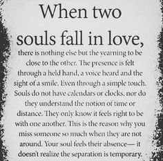 I am the luckiest man alive to have found my soulmate my best friend and now my wife. I love you beautiful. Soulmate Love Quotes, Good Life Quotes, Love Quotes For Him, Great Quotes, Quotes To Live By, Inspirational Quotes, Soul Mate Quotes, Soul Mates, Words For Love