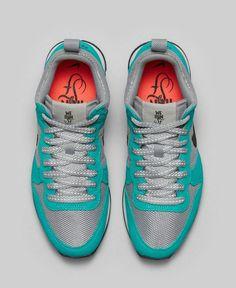 "Nike WMNS Internationalist Mid ""We Run SF"""