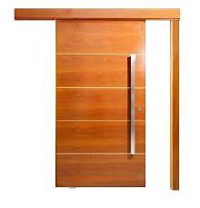 Resultado de imagem para porta de correr madeira folhas Sliding Bathroom Doors, Closets, Sweet Home, Interior Design, Architecture, Decoration, Kitchen, Furniture, Home Decor