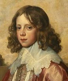 William II Prince of Orange  Thank Goodness William and Mary came to England along with thousands of Huguenots including several  thousands of soldiers to rid England of the unpopular Catholic James II brother of Charles II