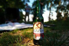 Corona vs Gazda | Na pive Beer Bottle, Drinks, World, Crowns, Drinking, Beverages, Beer Bottles, Drink, The World