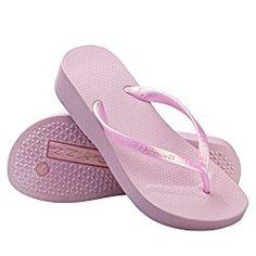 538387928143 Hotmarzz Women s Fashion High Heel Stylish Platform Flip Flops Wedge  Sandals Summer Beach Slippers – BABIES ITEMS