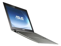 Asus Ultrabook Laptop This is a great piece to have
