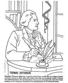 Lewis thomas essays