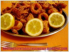Onion Rings, No Cook Meals, Cooking Recipes, Cooking Food, Yummy Food, Yummy Recipes, Menu, Chicken, Ethnic Recipes