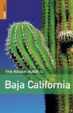 The Rough Guide to Baja California (Rough Guide Travel Guides) - http://www.learnjourney.com/travel-south-america-discount-resources-books-guides-free-shipping/travel-mexico-discount-resources-books-guides-free-shipping/the-rough-guide-to-baja-california-rough-guide-travel-guides/