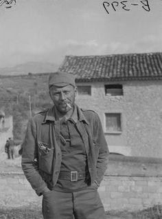 La XV Brigada, 1937-38 | ctxt.es