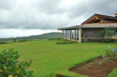 Bois Cheri Tea Plantation is Perfect for destination Weddings  Culinary Travel: Mauritius - La Route du Thé