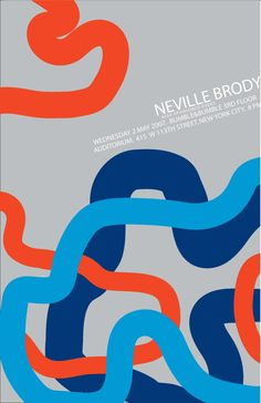 neville brody fuse project - Google Search Neville Brody, Innovative Packaging, Font Shop, Graphic Design Inspiration, Typography, Digital, Posters, Illustration, Poster Designs