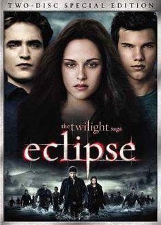 Yea I admit. I love these movies.