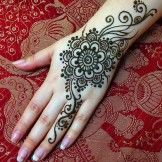 Beautiful Mehndi Design Tatuajes De Henna Manos Disenos Con Henna Imagenes Guardadas Mandalas