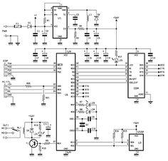 rule bilge pump switch wiring diagram boat electronics. Black Bedroom Furniture Sets. Home Design Ideas