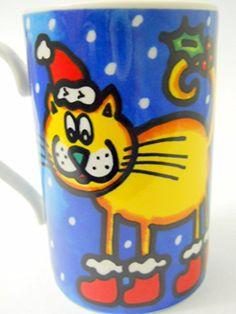 Dunoon Festive Fun Christmas Cat Coffee Mug Jane Brooksha... https://www.amazon.com/dp/B01N1ISJ1H/ref=cm_sw_r_pi_dp_x_s6dxyb8QXHB1Q