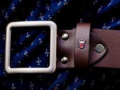 Louis Philippe belt #men #fashion #accessories Dress Brands, Men Fashion, Apple Watch, Smart Watch, Leather Wallet, Cufflinks, Belt, Fashion Accessories, Lifestyle