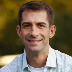 So, Tom Cotton voted against the background check measure yesterday.  Wanna guess how much the NRA has given him in expenditures?  $2,581,794