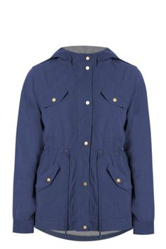 If you're looking for jackets, we have a wide range of denim jackets and winter jackets. Denim Button Up, Button Up Shirts, Denim Blazer, Parka, Jackets For Women, Winter Jackets, Lady, Coat, Shopping