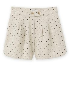 Food, Home, Clothing & General Merchandise available online! Capsule Wardrobe, Polka Dot Top, Summer, Clothes, Tops, Women, Fashion, Outfits, Moda