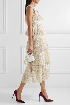 bag for a wedding