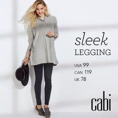 http://cabilibrary.cabiclio.com/wp-content/uploads/2016/09/Sleek-Legging-1.jpg