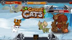 Castle Cats Android Gameplay - Videos for Children - Best Games for Kids  ♡Please help my channel reach 100 Subscribers:  https://www.youtube.com/channel/UC_XM_TKRdRKaF-GHxPYO7rA?sub_confirmation=1  ⚑ New Video Daily:https://youtu.be/pMOQw7xrgJo ⚑ Share this Video:https://youtu.be/08Z9dKQ81a0  .................................................................................                    !Download from Playstore! https://play.google.com/store/apps/details?id=com.pocapp.castlecats…