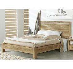 1000 images about style bords de mer on pinterest canapes style and nevada. Black Bedroom Furniture Sets. Home Design Ideas