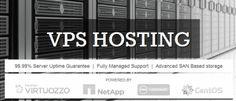 VPS Hosting, What is a Virtual Private Server   YoursDomain.Com Web Hosting Blog