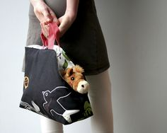 animal purse @Nichol Miller i instantly thought of Lily when i saw this!!! <3