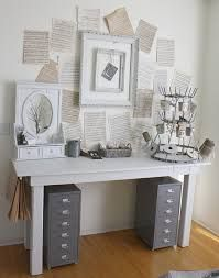office chic - Google Search