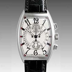 フランク・ミュラーコピー フランクミュラートノウカーベックス ビーレトロセコンドクロノ7850CCB ブランドコピー スーパーコピー 腕時計コピー