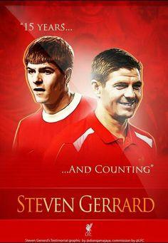 Mr. Liverpool