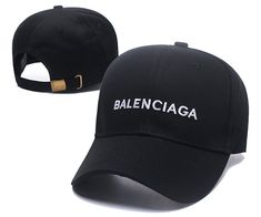 Big order there is a discount! Can give me the picture you want I have more pictures welcome to order! Golf Sport, Nike Golf, Adidas Baseball, Baseball Cap, Hip Hop, Kanye West, Balenciaga Store, Snapback Caps, Unisex