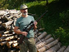 http://vonwrath.blogspot.cz/ VonWrathovy džíny, činy a zločiny: VonWrath ostrostřelec