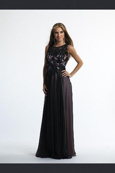 8b1952573e5 Discount Sale Sexy Dave And Johnny Long Prom 10532 Dresses