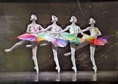 Art and dance